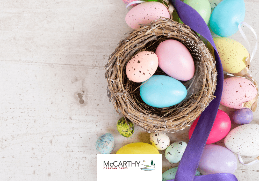 easter-events-2020-north-england